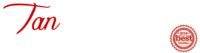 Tan Athens Logo
