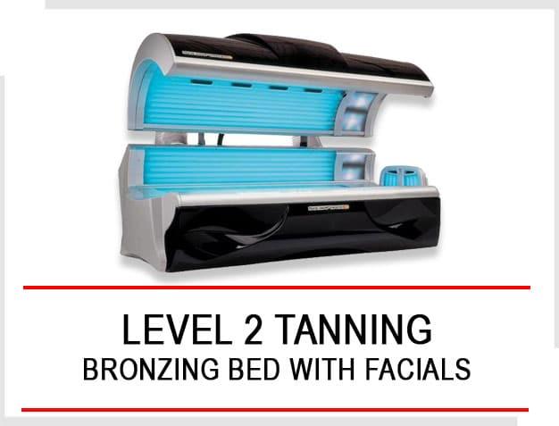 Level-2-tanning--REV2