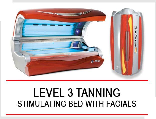 Level-3-tanning---REV2